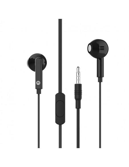 Audifonos In- Ear Samsung Active para deporte Rojo