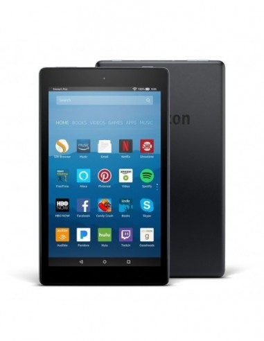 Tablet Amazon Kindle Fire HD 8 32GB