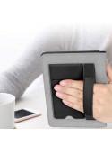 Aaptador WiFI Mini USB Wireless N 150mbps TP link