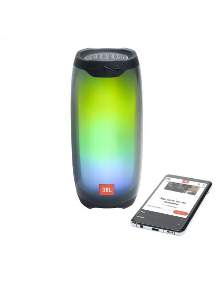 Audífonos bluetooth Samsung U FLEX