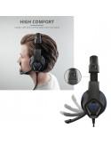 Audífonos bluetooth Samsung U FLEX - Negro