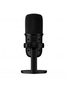 Manos libres Earb2 de Motorola con control remoto y micrófono