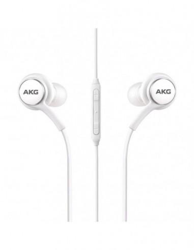 Audífonos manos libres AKG Samsung...