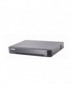 Carcasa iPhone X Spigen Slim Armor - negra
