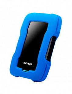 Auriculares Bluetooth Motorola Verve Rider + Plus - Negro/Rojo