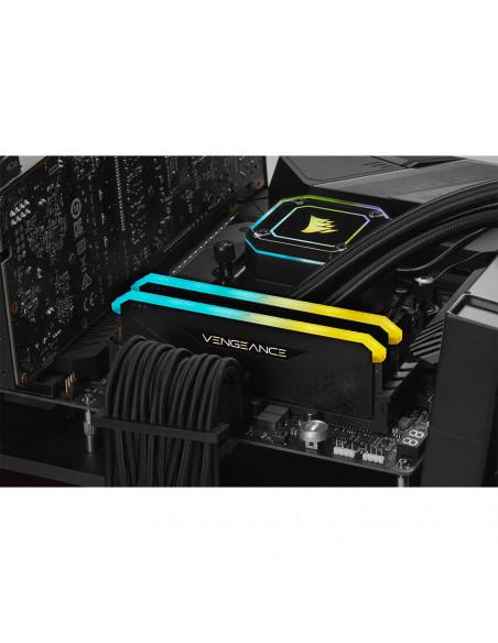 Enchufe Inteligente Wi-Fi TP-Link HS100