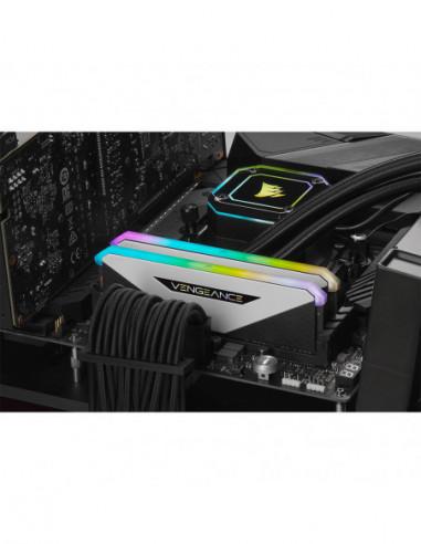 Memoria micro SD Sandisk Ultra 100mb/s - 128 GB