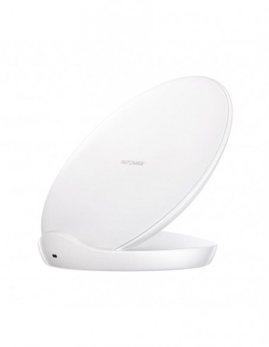 Cargador inalambrico Wireless Charger...