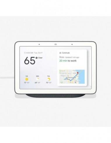 Pantalla inteligente Google Hub smart...