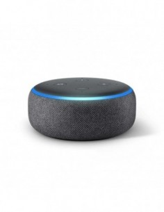 Amazon Echo Dot (3 Gen)...
