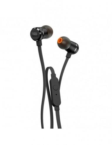 Audífonos manos libres JBL T290...