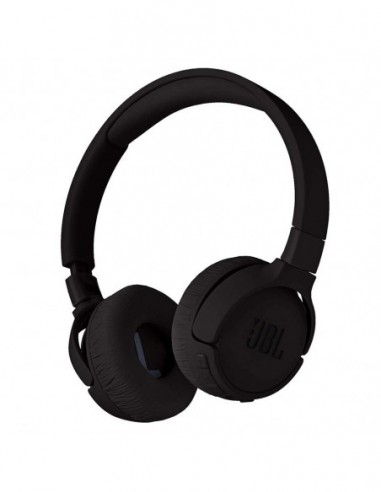 Audifonos bluetooth JBL T600 BT con...