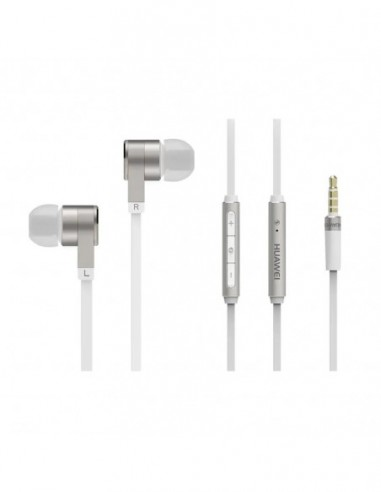 Audifonos manos libres Huawei In Ear...