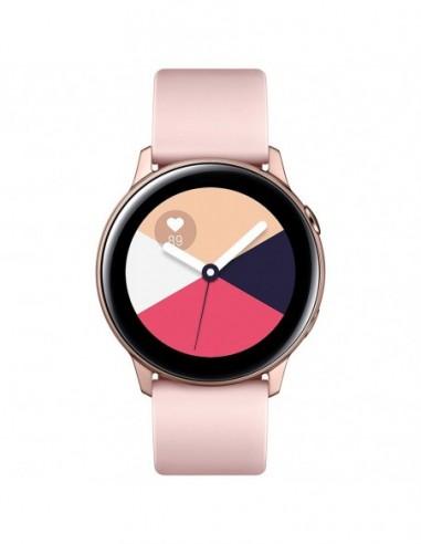 Smartwatch Samsung Galaxy watch...