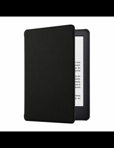 Estuche smartcover para Kindle touch...