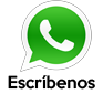 Whatsapp Dellthus Sas